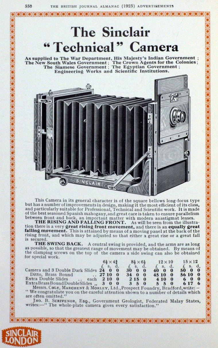 Im1925BJPA-Sinclair550